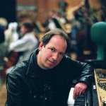 Hans Zimmer & John Powell — Dragon warrier rises
