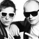 Hard Rock Sofa & Skidka — Moloko (Original Mix)
