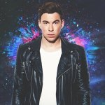 Hardwell & W&W feat. Fatman Scoop — Don't Stop The Madness