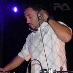 Harry Choo Choo Romero & Juan Diaz — Dentro de Mi (HCCR's Deep In Jersey Mix)