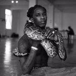 Havok Jones feat. Young Thug — Who You