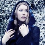 Hayley Westenra — Whispering Hope