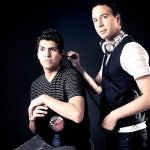Heatbeat & Tomas Heredia — I Am Darkness (Radio Edit)