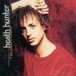 Heath Hunter — Walking On Clouds (Album Rain Edit)