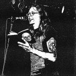 Heather Duby & Elemental — Terrabyte