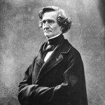 Hector Berlioz — Marche Au Supplice