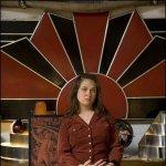 Heidi Spencer & the rare birds — Alibi