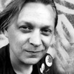 Heikki Salo — Postipoika