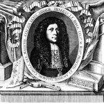 """Heinrich Ignaz Franz von Biber — Pars III aus """"Mensa Sonora.. : III. Ciacona"""