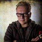 Heinz Rudolf Kunze — Die Welt ist Pop