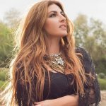 Helena Paparizou — Mr. Perfect (Playmen Remix)