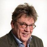 Henk Westbroek — Zelfs Je Naam Is Mooi