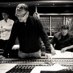 Henry Jackman — The Birth of a Nation