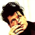Herman Brood — Sleepin' Bird