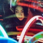 Hikaru Utada feat. Jevon — Too Proud