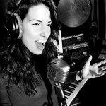 Hila Ben David — Beautiful