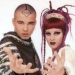 Hit 'n' Hide — Space Invaders (Hyperspace Mix)