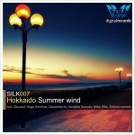 Hokkaido — Summer Wind (Original Mix)