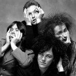 Hoodoo Gurus — Miss Freelove '69
