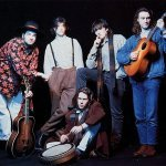 Hothouse Flowers — Don't Go