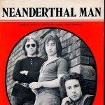 Hotlegs — Neanderthal Man