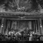 Huelgas Ensemble — Personet Armonia