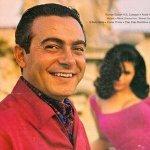 Hugo Montenegro — The James Bond Theme
