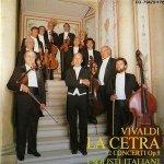 "I Solisti Italiani — Barber: Adagio for Strings from ""Platoon"""