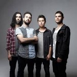 I the Mighty — Cutting Room Floor