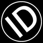 ID — ID (Protohype & Stratus Remix) (cut)