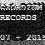 IGZORDIUM — The World Of Sin