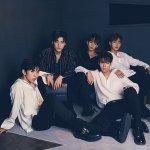 IMFACT — 롤리팝(Lollipop)