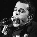 Ian Dury and The Blockheads — Wake Up And Make Love With Me