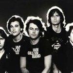 Ian Gillan Band — Rock N Roll Medley