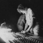 Iannis Xenakis — Diamorphoses