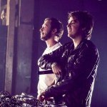 Ice MC, Tarantino vs. Vicetone — Think About The Way (D-Rise Mashup)