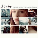 If I Stay — Suite No. 1 in G Major for Solo Cello, BWV Prelude