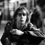 Iggy Pop — Pumpin' for Jill