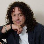 Игорь Саруханов — Скрип Колеса (Скрипка-лиса)