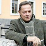 Игорь Скляр — Песня мальчишки