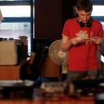 Ilya Birman — Live @ Underground Garage