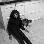 Imaad Wasif — Isolation
