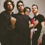 Imagine Dragons & Fall Out Boy — Radioactive In The Dark