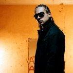 Imanbek, Sean Paul — Dancing On Dangerous (feat. Sofia Reyes)