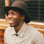 Imani Williams feat. Tiggs Da Author & Belly Squad — Dumb (DJ Zinc Remix)