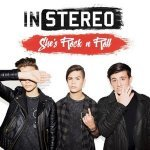 In Stereo feat. M!ss Me — Castles In The Sky (Radio Edit)