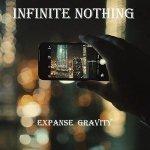 Infinite Nothing — Internal Meeting