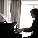 """Ingrid Fliter — 3 Waltzes, Op. 64: No. 1 in D-Flat Major, """"Valse Minute"""" (Molto vivace)"""