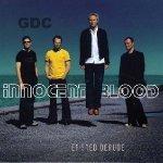 Innocent Blood — Hvis Du Si´r Farvel