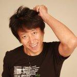 Inoue Kazuhiko — Utsusemi no Koi